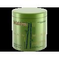 Маска за коса за всеки тип коса с бамбук без SLS и парабени, 1000 мл - Imperity